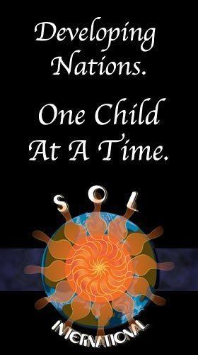 Special offer energy healing course coupon code iam how to sol school of life international foundation is working to initiate and support community based programs designed to promote education and increase the fandeluxe Choice Image