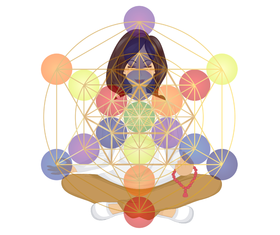 Energy Healing Course online