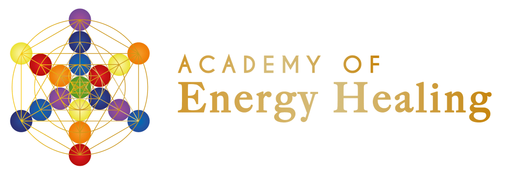 Become A Masterful Energy Healer | Energy Healing Training | Online Course